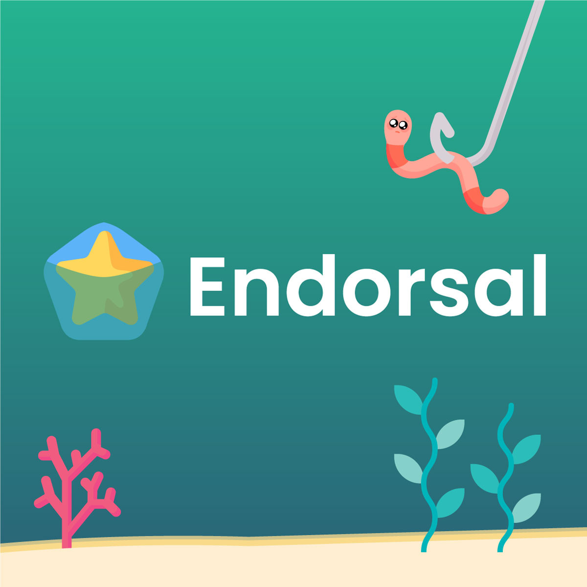 endorsal-product-graphic