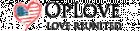 OpLove-logo