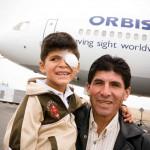 Orbis International