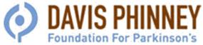 DavisPhineyFoundation